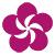Logo-Hellocoton