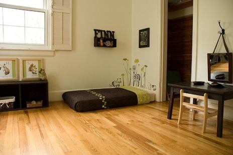 chambre-montessori3