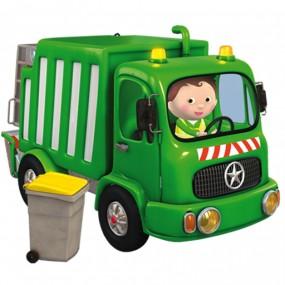 p-tit-garcon-camion-poubelle-marcel-3d-285-500